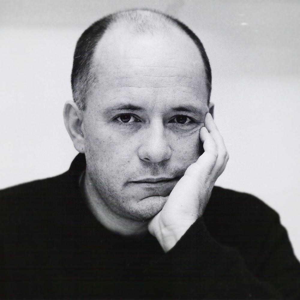 João Paulo Seara Cardoso